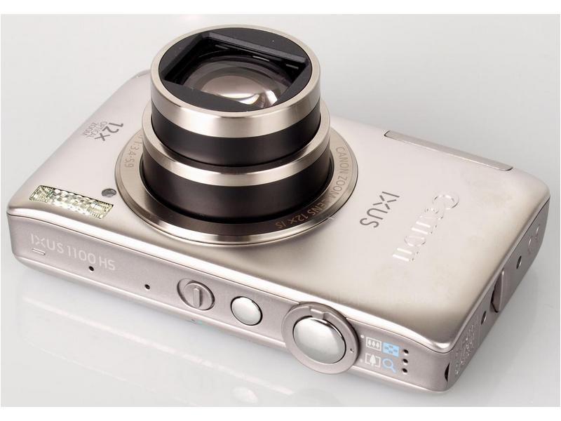 canon ixus 1100 hs appareils photo num riques. Black Bedroom Furniture Sets. Home Design Ideas