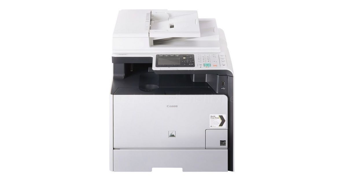 Canon Ir3320i Driver Download Windows 8