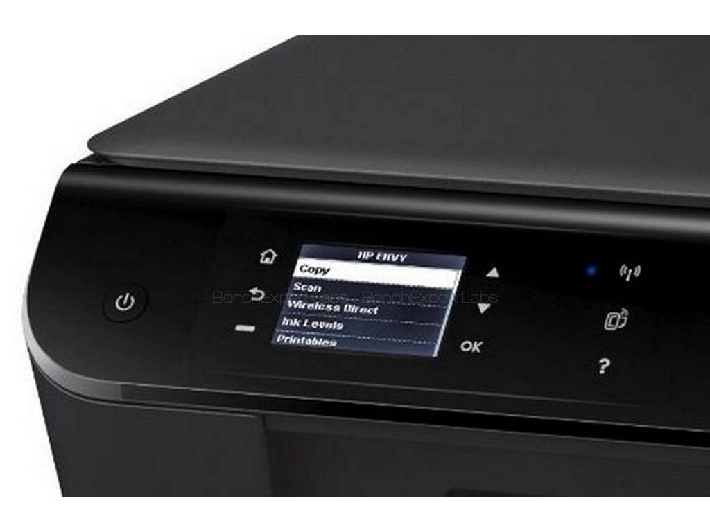 hp envy 4507 eaio imprimantes. Black Bedroom Furniture Sets. Home Design Ideas