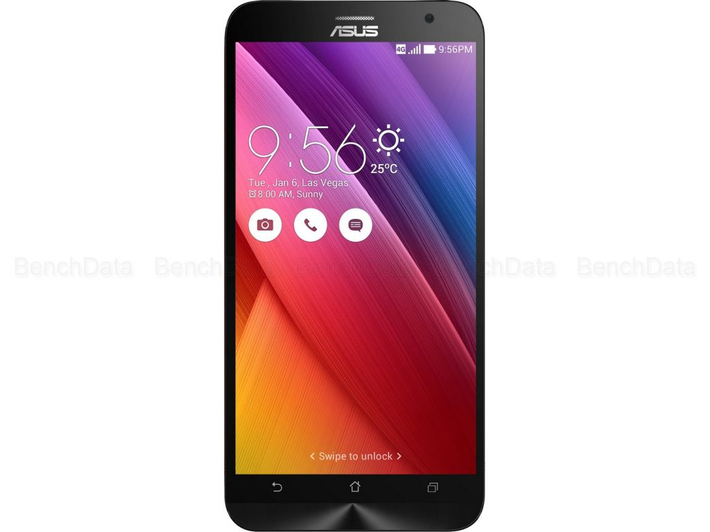 asus zenfone 2 ze 551ml double sim 32go smartphones. Black Bedroom Furniture Sets. Home Design Ideas
