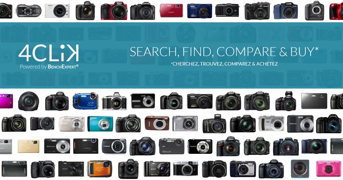 103 appareils photo num riques reflex occasion. Black Bedroom Furniture Sets. Home Design Ideas